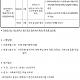 http://midong.or.kr/data/editor/1611/thumb-7db0d6ee1b0f45f9e152f595d4ac550d_1479913547_0515_80x80.png
